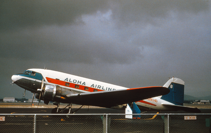 the bankruptcy of aloha airlines Aloha air calls it quits after bankruptcy [ligação inativa] aloha airlines ending passenger flights kitv-tv Última.